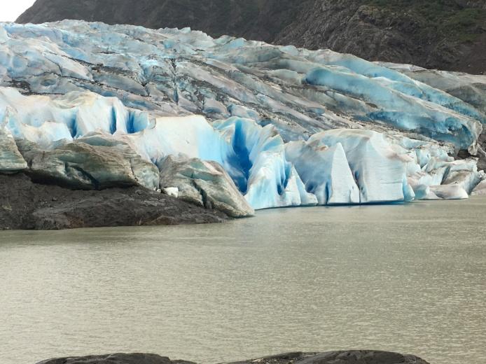 Glacier 3