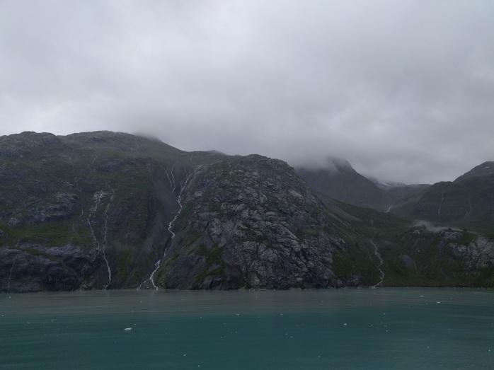 Glacier Bay 5